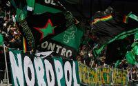 Weiterlesen: Casa Familiar Cochabamba – Innsbruck Fans unterstützen Projekt in Bolivien