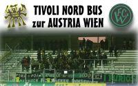 Weiterlesen: Alle auf nach Wien!