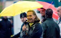"""Weiterlesen: """"Ein ewiger Lernprozess"""" – Wacker II Trainer Roland Ortner im Interview"""