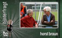 Weiterlesen: Horst Braun im Interview