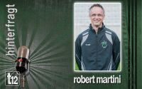 Weiterlesen: Robert Martini im Interview