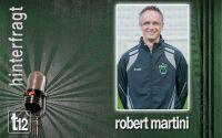 Weiterlesen: Robert Martini im Interview