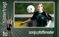Weiterlesen: Sonja Pfaffeneder im Interview