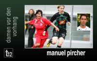 """Weiterlesen: Manuel Pircher: """"…nicht wirklich überraschend."""""""