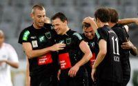 """Weiterlesen: """"Mit unseren Fans im Rücken, werden wir Altach knacken"""
