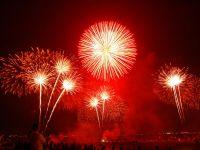 Weiterlesen: Prosit Neujahr 2008!