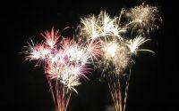 Weiterlesen: Prosit Neujahr 2009!