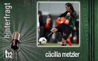 Weiterlesen: Cäcilia Metzler im Interview