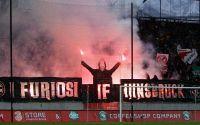 """Weiterlesen: Walter Kogler: """"Die Fans geben uns Kraft"""