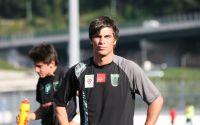 Weiterlesen: Der neue Co beim FC Wacker Innsbruck II