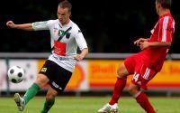 Weiterlesen: Gsellmann gegen Gsellmann - Bruderduell in der zweiten Liga