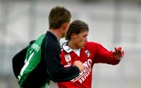 Weiterlesen: Das ist die Regionalliga West - Teil 4