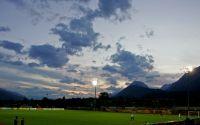 Weiterlesen: Das ist die Regionalliga West - Teil 5