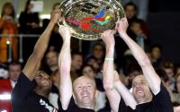 Weiterlesen: Das ist die Regionalliga West - Teil 6