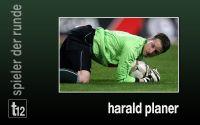 Weiterlesen: Der Spieler der 28. Runde: Harald Planer