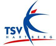 Weiterlesen: Zu- und Abgänge Adeg Erste Liga 2009/10