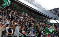 Weiterlesen: Völkerverbindend- das inoffizielle Fantreffen des FC Wacker Innsbruck