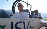 Weiterlesen: Innsbruck Spieler setzen zu neuen