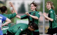 Weiterlesen: Trainingsauftakt der zweiten Damenmannschaft