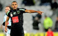 """Weiterlesen: """"Ich will mit Innsbruck in die Bundesliga"""