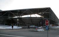 Weiterlesen: Neues Einlasssystem im Tivoli Stadion