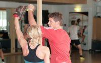 Weiterlesen: Die Trainingsmethoden der zweiten Herrenmannschaft