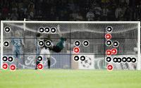 Weiterlesen: Dem FC Wacker Innsbruck 990 Minuten auf die Beine g'schaut