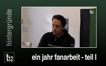 b_350_1200_16777215_00_images_201213_Hintergruende_fanarbeit1.jpg