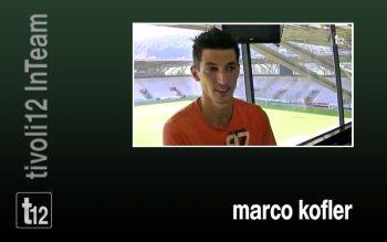 Marco Kofler