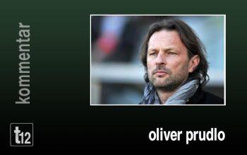 oliver prudlo