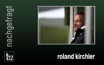 Roland Kirchler