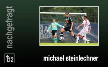Michael Steinlechner