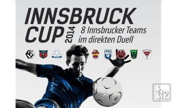 ibk_cup