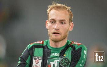 Danijel Micic
