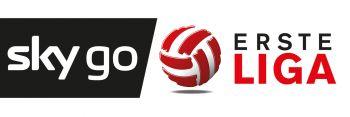 b_350_1200_16777215_00_images_201516_rundum_Liga_Logo.jpg