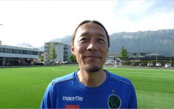 b_350_1200_16777215_00_images_201718_interviews_Masaki.jpg