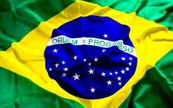 b_350_1200_16777215_00_images_201718_rundum_brazil.jpg