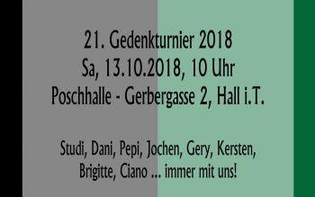 b_350_1200_16777215_00_images_201819_Fanleben_gedenkturnier.jpg