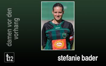 b_350_1200_16777215_00_images_stories_interviews_bader_stefanie.jpg