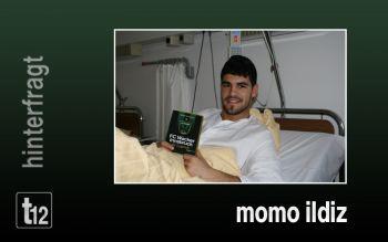 b_350_1200_16777215_00_images_stories_interviews_momo.jpg