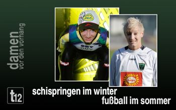 b_350_1200_16777215_00_images_stories_interviews_schitor.jpg